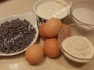 Choco extra-fondant DSCN0560_30098