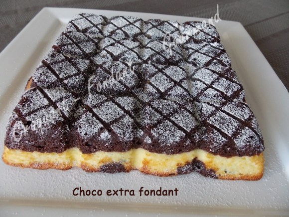 Choco extra-fondant DSCN0606_30144