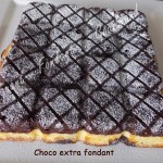 Choco extra-fondant DSCN0607_30145