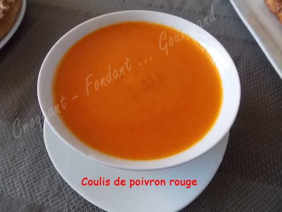 Coulis de poivron rouge DSCN0632_30170