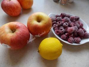 Crumble pommes-framboises DSCN5203_35934