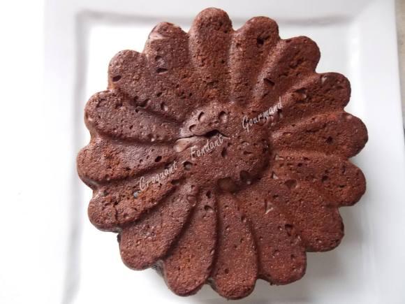Léger au chocolat DSCN5716_36484