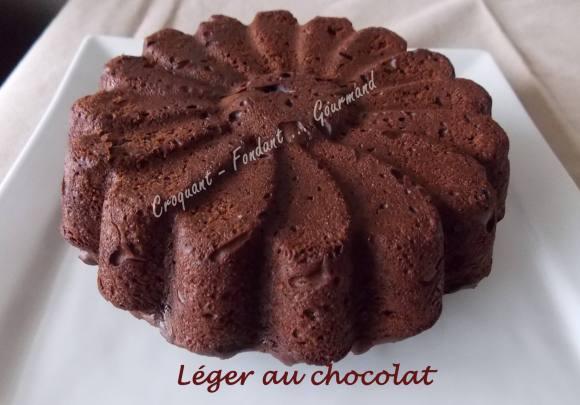 Léger au chocolat DSCN5718_36486