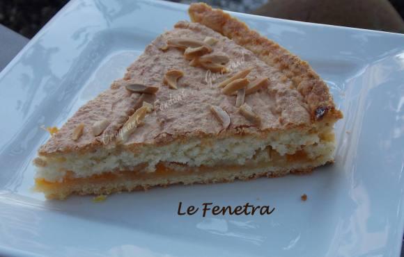Le Fenetra DSCN5642_36410