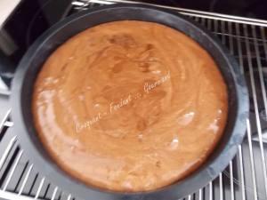 Moelleux chocolat 1990 DSCN5543_36311