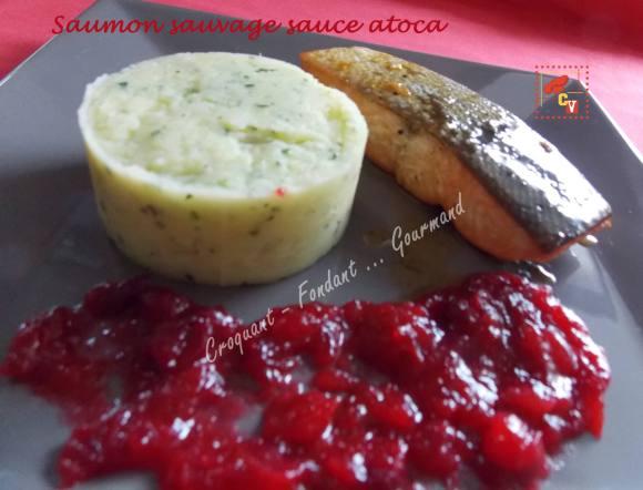 Saumon sauvage sauce atoca CV DSCN5767_36535