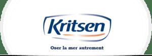logo Kritsen