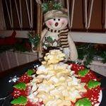 à vous de jouer Gâteaux de milan Patricia Klein-Knaub 10384452_314531448736106_6730454962355914422_n