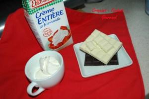 Dôme aux 2 chocolats - DSC_6496_4332