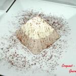 Dôme aux 2 chocolats - DSC_6518_4354