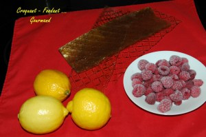 Gâteau d'Audrey - DSC_6444_4282