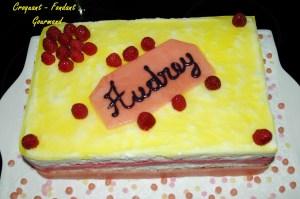 Gâteau d'Audrey - DSC_6514_4350
