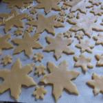 Gâteaux de milan aux amandes DSCN6106