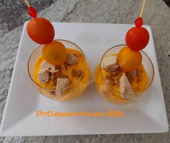 Potimarron en fête  -  DSCN6183