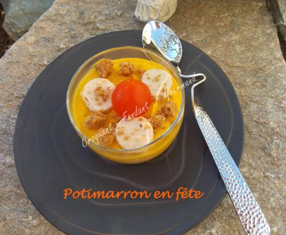 Potimarron en fête  -  DSCN6190