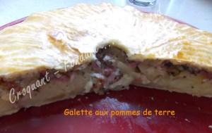 Galette aux pommes de terre - DSCN2040_31703