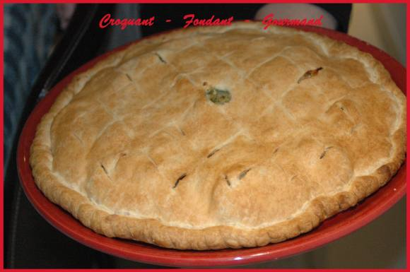 Galette aux pommes de terre - decembre 2007 032 copie