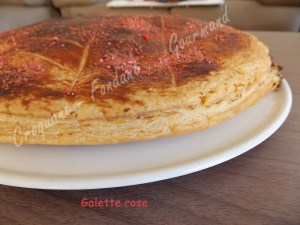 Galette rose DSCN2583_22458