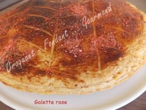 Galette rose DSCN2584_22459