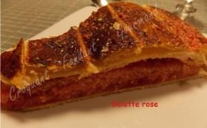 Galette rose DSCN2592_22467
