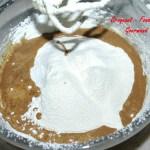 Moka à la mousse de chocolat - DSC_7127_4946