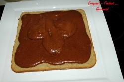 Moka à la mousse de chocolat - DSC_7137_4956