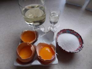 Sabayon orange ou vin doux DSCN5885_36688