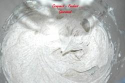 Tiramisu royal - DSC_8871_6800