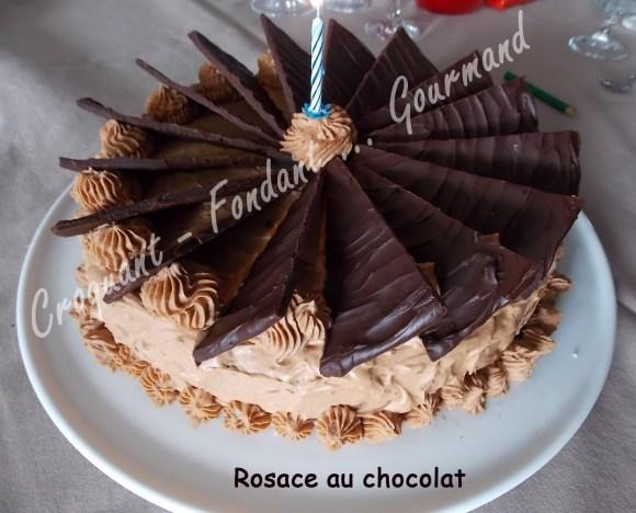 rosace au chocolat DSCN1776_31429