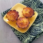 à vous de jouer muffins Suzette Michèle Boulet image1