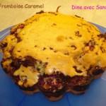 cake-framboise-caramel-a-vous-de-jouer-dine-avec-sandrine-iopulmhopwaj2ixfgmxardyrz3a500x375