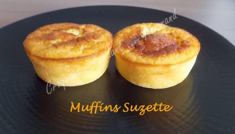 Muffins Suzette DSCN6666