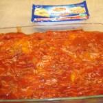 Potiron à la mozzarella à vous de jouer Dine avec Sandrine Chox-reSCzZ_BzzvbfoJGb1ARVI@500x375