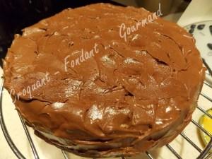 Cheesecake au chocolatDSCN2903_32627