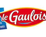 Le Gaulois logo