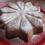 Moelleux au chocolat blanc DSCN2470_32194
