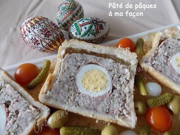 Pâté de pâques à ma façon DSCN5070_25060