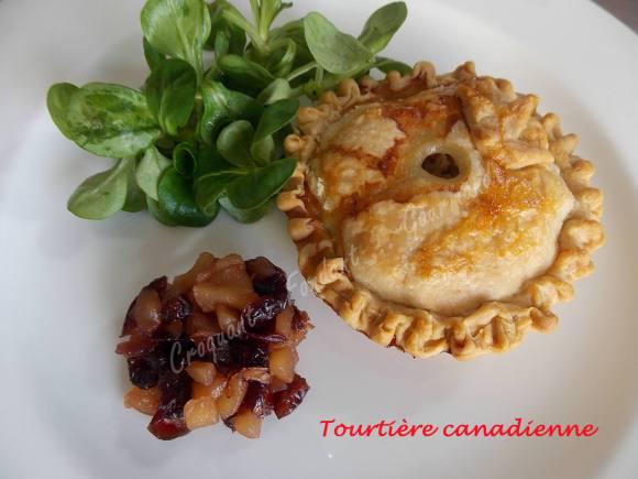 Tourtière canadienne DSCN7275