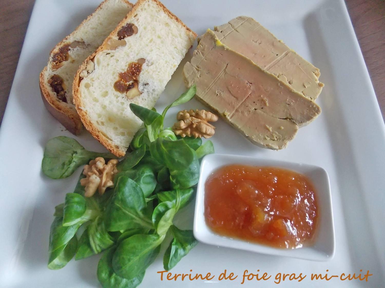 Foie gras mi-cuit DSCN6897 R