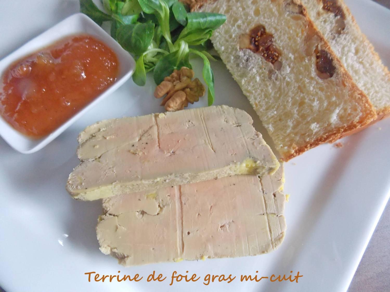 Foie gras mi-cuit DSCN6899 R