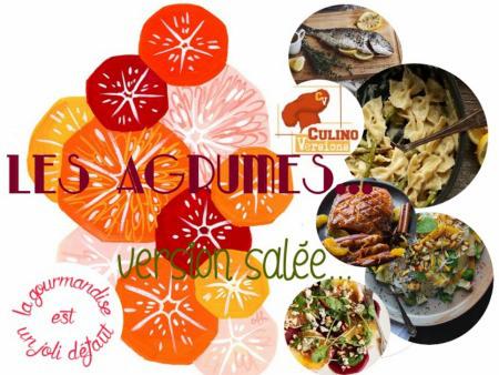 logo-culino-versions-mars 2015 -agrumes-en-recette-salee