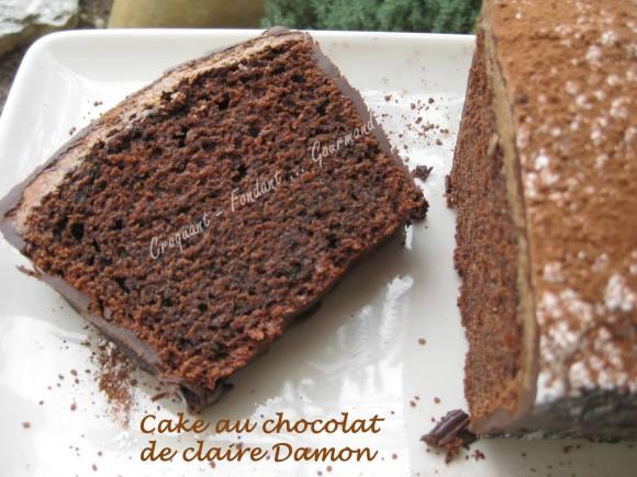 Cake chocolat-gianduja IMG_6271_36147