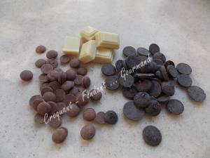 Nid aux 3 chocolats DSCN7312