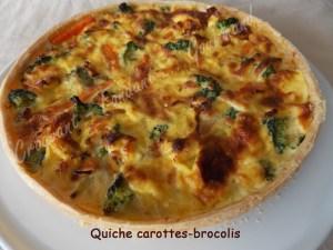 Quiche carottes-brocolis DSCN1756_21633