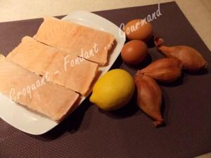 Coussin de saumon aux épinards DSCN2212_22087