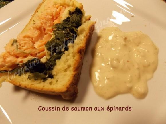 Coussin de saumon aux épinards DSCN2275_22150
