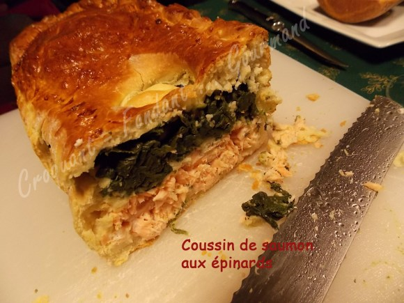 Coussin de saumon aux épinards DSCN2277_22152