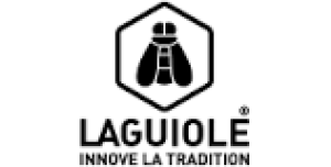 Laguiole 3