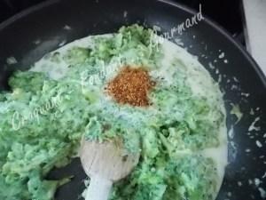 Pappardelle aux brocolis DSCN1893_21769