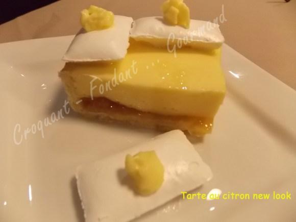 Tarte au citron new look DSCN2884_22759